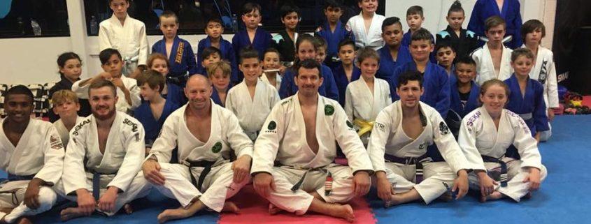 Affiliate_BJJ_Grading_Elite_Martial_Arts_Sydney_December_2017