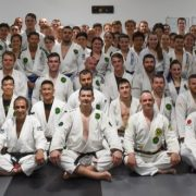 Team_Perosh_BJJ_Grading_Dec_17_1
