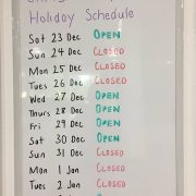 Team_Perosh_Mixed_Martial_Arts_Christmas_Hours_2018