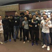 UFN_MMA_Sydney_December_2017_1