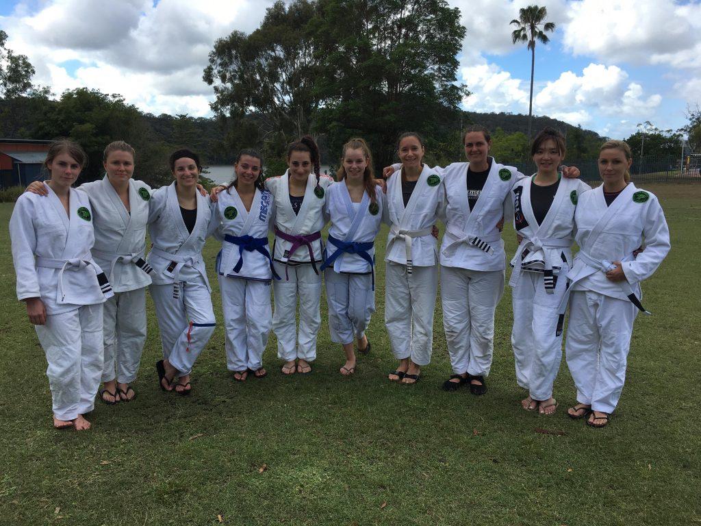 AGIG_BJJ_Camp_Sydney_February_2018_1