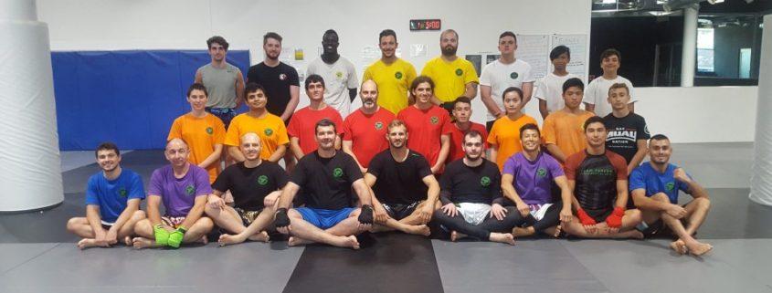 Nathan_Corbett_Muay_Thai_Seminar_Sydney_February_2018