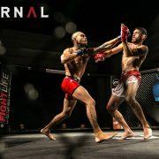 Eternal_MMA_Team_Perosh_Gold_Coast_March_2018_1