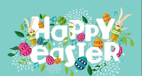 Images-of-Happy-Easter