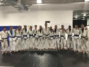 Team_Perosh_Grading_BJJ_March_2018_8
