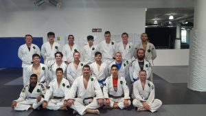 Team_Perosh_Grading_BJJ_March_2018_9