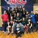 ADCC_Australian_Championships_Team_Perosh_Sydney_May_2018_1