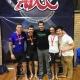 ADCC_Australian_Championships_Team_Perosh_Sydney_May_2018_16