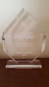 ADCC_Australian_Championships_Team_Perosh_Sydney_May_2018_3