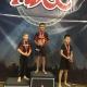 ADCC_Australian_Championships_Team_Perosh_Sydney_May_2018_5