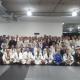 Carlos_Machado_BJJ_Seminar_Team_Perosh_Sydney_May_2018_2