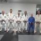 Carlos_Machado_BJJ_Seminar_Team_Perosh_Sydney_May_2018_3