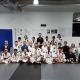 Carlos_Machado_BJJ_Seminar_Team_Perosh_Sydney_May_2018_5