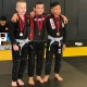 Machado_NSW_Kids_BJJ_May_2018_10