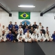 RMA_BJJ_Grading_Seminar_Griffith_June_2018