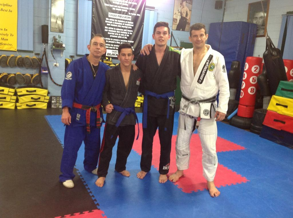 IMC_BJJ_Grading_Kemps_Creek_2