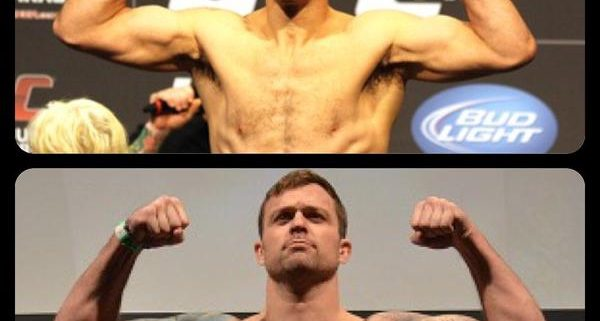UFC_Fight_Night_Hunt_Miocic_May_2014