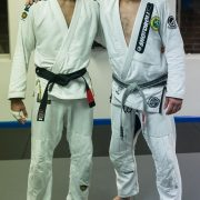 New_BJJ_Black_Belt_Shaher_Khan_Anthony_Perosh