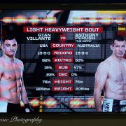 UFC_193_Melbourne_15th_November_2015_Perosh_Villante