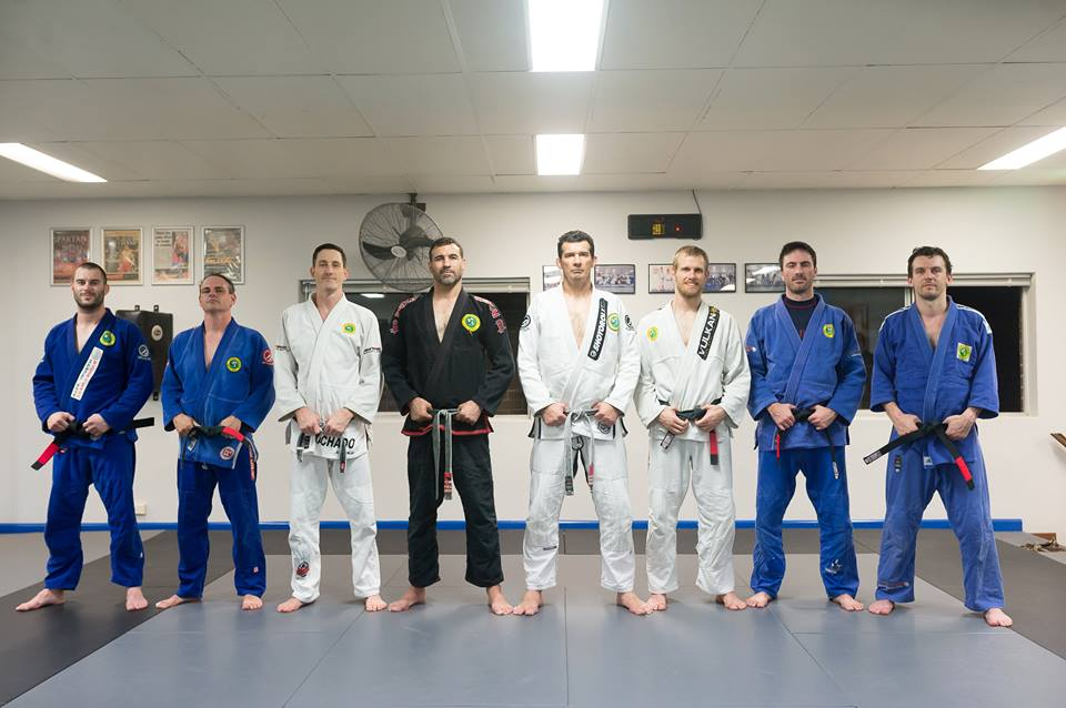 SPMA_BJJ_Grading_Black_Belts_December_2015