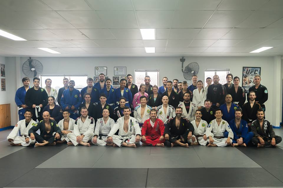 Carlos_Machado__BJJ_Seminar_Sydney_April_2016