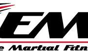 EMF_Logo