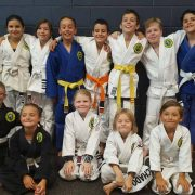 Events BJJ_Sydney_SPMA_Concord_January_2017