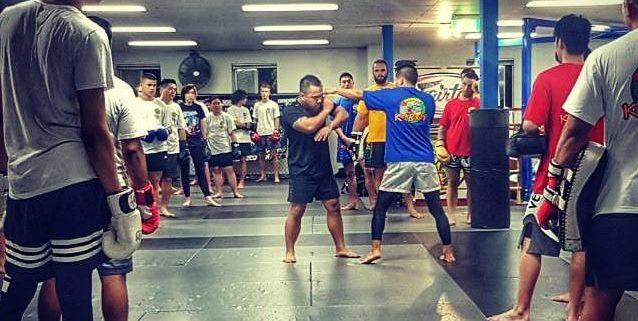 Muay_Thai_Kickboxing_Marc_Marcellinus_Sydney_April_2017