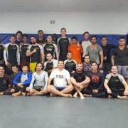 Team_Perosh_MMA_Team_Sydney