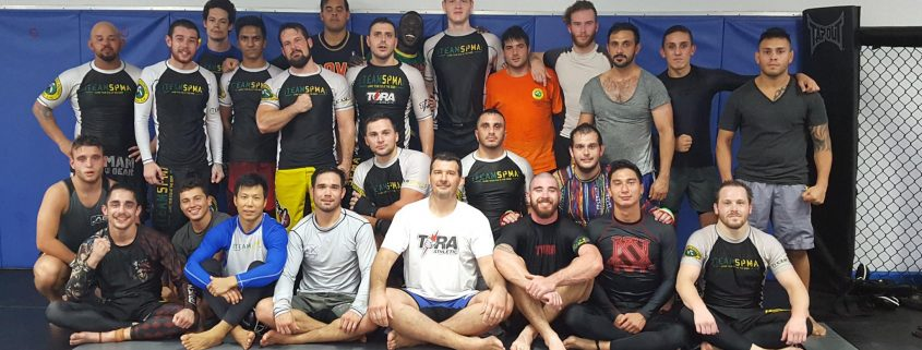 Team_Perosh_MMA_Team_Sydney
