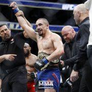 UFC_213_Whittaker