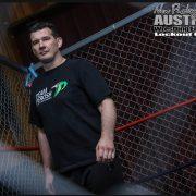 AWE_Pro_Wrestling_Sydney_December_2017