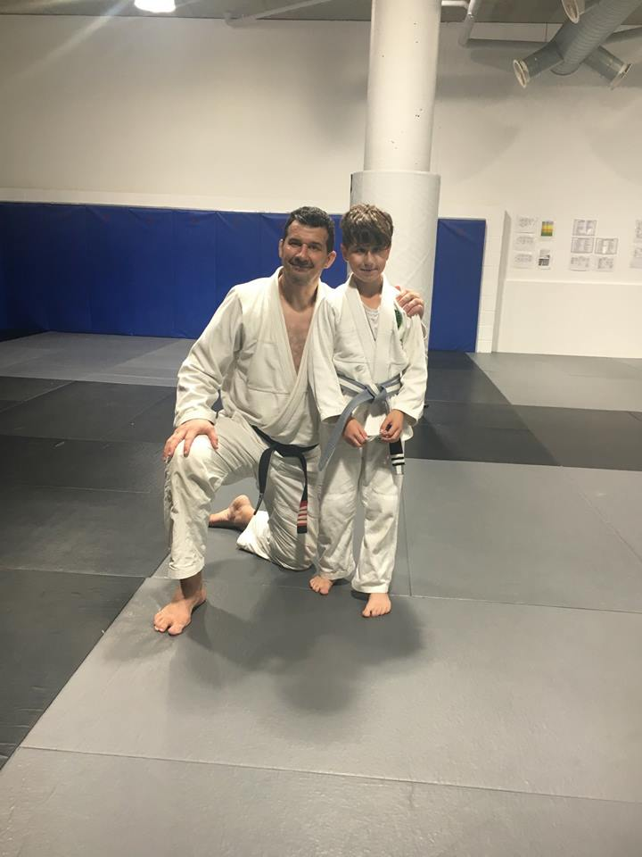 Make_Up_Grading_Kids_BJJ_Sydney_December_2017