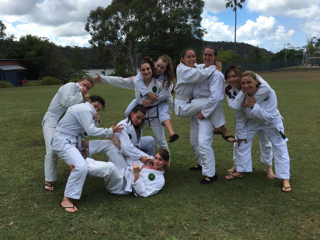 AGIG_BJJ_Camp_Sydney_February_2018_2