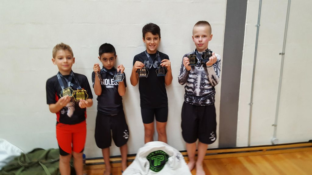 Aus_Sub_Only_Kids_BJJ_Sydney_February_2018