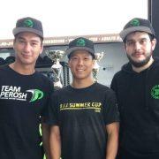 Team_Perosh_Caps