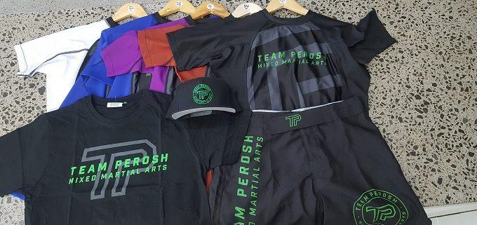 Team_Perosh_Mixed_Martial_Arts_Merchandise