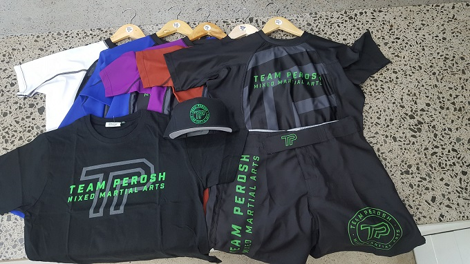 Team_Perosh_Mixed_Martial_Arts_Merchandise