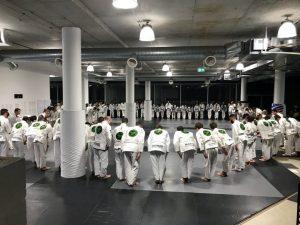 Team_Perosh_Grading_BJJ_March_2018_1