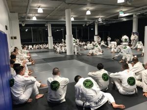 Team_Perosh_Grading_BJJ_March_2018_2