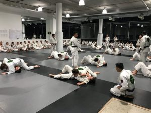 Team_Perosh_Grading_BJJ_March_2018_3