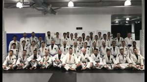 Team_Perosh_Grading_BJJ_March_2018_7