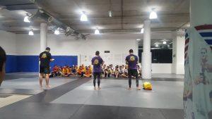 Team_Perosh_Grading_Thai_Kickboxing_March_2018_3