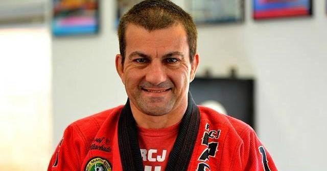 Carlos-Machado-BJJ