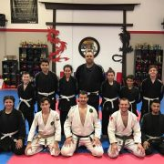 Extreme_Martial_Fitness_BJJ_Grading_April_2018