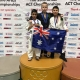 ACT_BJJ_Championships_Team_Perosh_Canberra_May_2018_1