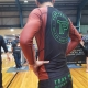 ADCC_Australian_Championships_Team_Perosh_Sydney_May_2018_10