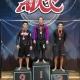 ADCC_Australian_Championships_Team_Perosh_Sydney_May_2018_13