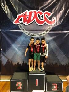 ADCC_Australian_Championships_Team_Perosh_Sydney_May_2018_4