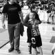 ADCC_Australian_Championships_Team_Perosh_Sydney_May_2018_9